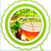 Купить монастырский чай в Бендерах